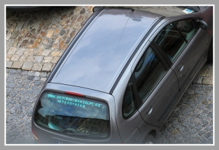 11-04-2012_pro_potrebne_pomoc_je_na_ceste