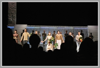 13-04-2012_balet_romeo_a_julie_v_cb_