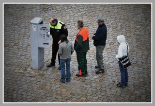 16-04-2012_kdyz_si_automat_postavi_hlavu_automaticky_zasahuje_hlava_mp