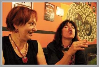 18-04-2012_nejlepsi_kola_delala_marcela