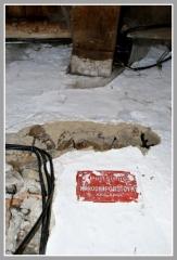 22-04-2012_kdyby_nepredelavali_tu_elektriku_tak_si_te_cedulky_ani_nevsimnu